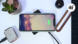 Mophie's powerstation Hub has EVERYTHING You Need