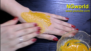 In 5 minutes - Remove Unwanted Hair Permanently / No Shave No Wax / Remove Private HAIR