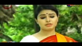 বাংলা ঈদ   পায়েল Ft মীর সাব্বির Shoshi সম্পূর্ণ এইচডি ঈদুল ফিতর বাংলা Natok