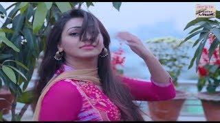 Bangla Natok   Super Sexy Model Prova   Sadia Jahan   Hot Sexy BD Superstar   Creative Archives