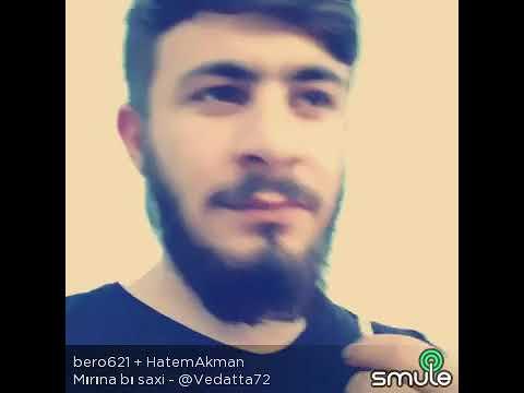 Xxx Mp4 Mırına Bı Saxi Hatem Akman Ft Düet Bero72 3gp Sex