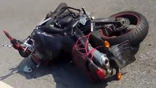 Motorcycle Crash,Motorcycle Crashes, Motorcycle accidents Compilation Part 29