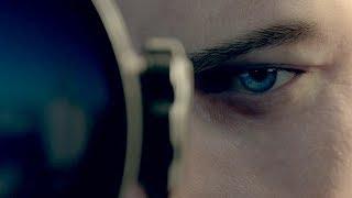 Hitman 2 Reveal Trailer