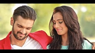 WAQAR EX - PYAR MERA | OFFICIAL VIDEO | RM RECORDS