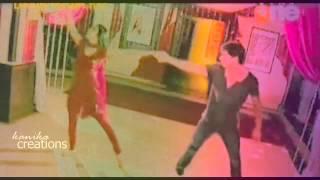 Bollywood-Tellywood Collab VM ★ Palat Tera Hero idhar hai ★ Watch in 720p HD