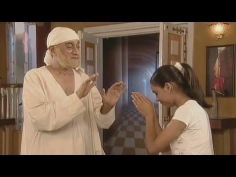 Xxx Mp4 Sai Baba Makes Asit Realize His Mistake Miracles Of Shirdi Sai Baba True Story 4 3gp Sex