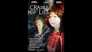Wheres My Baby 2017 ■ Lifetime Movies 2017 ■ LMN Thriller Movies Cradle Of Lies 2017 ■■