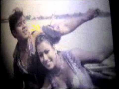 Xxx Mp4 Bangla Hot Sexy Nud Gorom Masala Song 3gp Sex