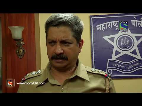 Crime Patrol Dial 100 - क्राइम पेट्रोल - Ummeed - Episode 166 - 16th June, 2016
