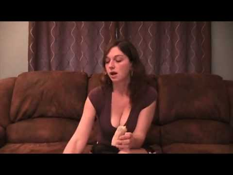 Xxx Mp4 Claire Burps On Couch Video Dailymotion 3gp Sex