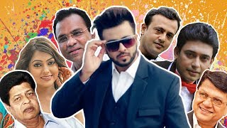 Viruses of Bangla Film Industry (EXPOSED) - Shakib Khan | Riaz | Misa Sawdagar | Zayed Khan