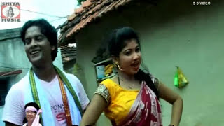 Purulia Video Song 2016 - Kapod Utha Jol Aschhe | Video Album - Aaj Kail