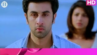 Powerpack Performance By Kapoor And Sons | Best In Bollywood