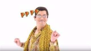 PPPPPPP