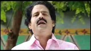 Pardesiya Balam Ke Bina By Bharat Sharma Vyas Bhojpuri Song From Balma Bihari Chahi.flv