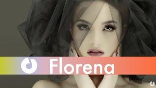 Florena - Behind The Shadows (Adrian Funk X OLiX Remix)