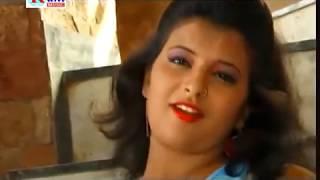 Jaldi Nikal Tohar | Bhojpuri Hot Song | Poonam Pandey,Vinod Bedardi | Rani Music | Bhojpuri Tadka