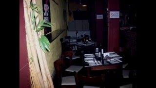 Pribar - Bar exclusivo para fiestas privadas