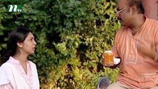 Bangla Natok - Rumali l Prova, Suborna Mustafa, Milon, Nisho l Episode 18 l Drama & Telefilm