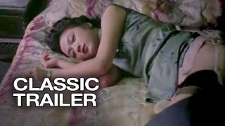 Lust, Caution Official Trailer #1 - Ang Lee, Joan Chen Movie (2007) HD