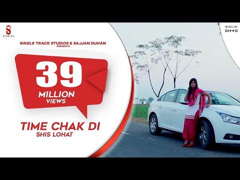 Xxx Mp4 New Punjabi Songs 2016 Time Chak Di Shis Lohat ● Latest New Punjabi New Punjabi Songs 2017 3gp Sex