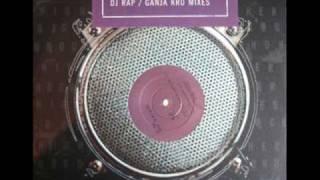 DJ Rap - Good To Be Alive (Ganja Kru Remix)