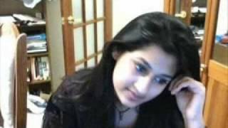 Indian song chahat ki khushboo ko main ne sho lia.wmv