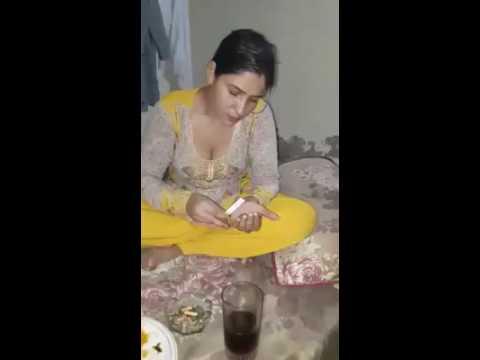 Xxx Mp4 Drug Taking A Lady Bheem 3gp Sex