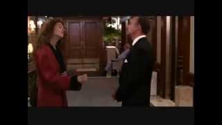 Pretty Woman-Vivian with the Manager (Fallen,Lauren Wood)