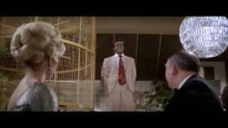 Peter Sellers - Birdie nam nam