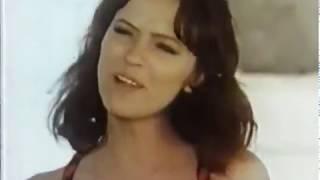 El Extranjero, de Luchino Visconti, 1967, VHSrip Español