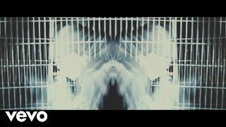DJ Kridlokk - S/O