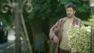 هشام يراقب زينة و صافي و حورية في #حجر_جهنم