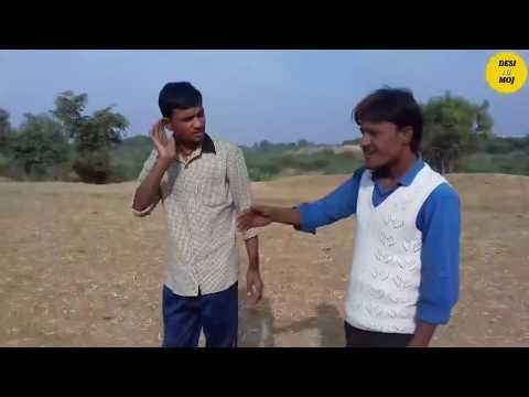 Xxx Mp4 મગજનો તવો Now Gujarati Comady Video Now Gujarati Comady Video 2018 DESI NI MOJ 3gp Sex