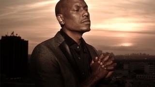Tyrese - Sweet Lady (Video) HD