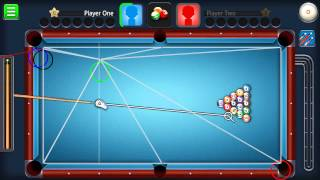 شرح استخدام 8ball tool pro