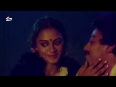 Xxx Mp4 Mutham Pothathu Tamil Romantic Song Enakkul Oruvan Kamal Haasan Shobana 3gp Sex