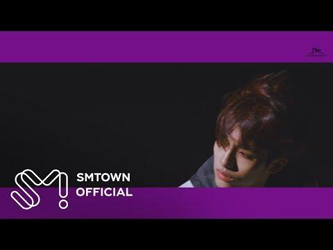 NCT 127 엔시티 127 'Cherry Bomb' Teaser Clip #1