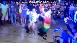 ♫ Budots Dance remix,DisCo By Dj (,`VanLorD,`)