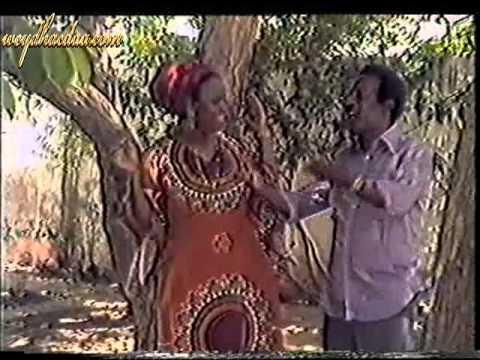 jekey Baxsan & Kuluc 2