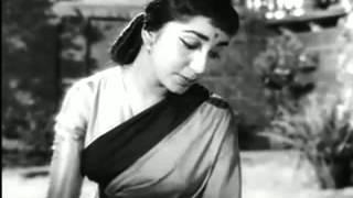 Dukh Aur Sukh Ke Raaste   Sadhana   Dev Anand   Hum Dono   Bollywood Classic Songs   Jaidev