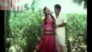 Shankar Ganesh - 80s tamil hits  - KONDA SEVAL KOOVUM NERAM