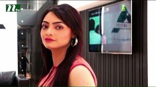 Bangla Natok - Shomrat l Apurbo, Nadia, Eshana, Sonia I Episode 03 l Drama & Telefilm