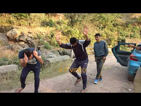 Pahari Song Dance/Desi Dance/Dhamal Dance Beautiful /Beautiful Dance/Himachal/Mandi