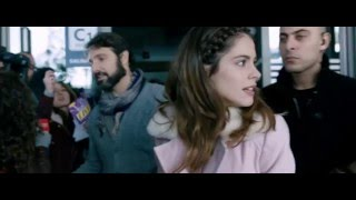 Tini - Depois de Violetta - Dublado - 16 de junho nos cinemas