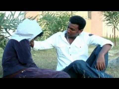 Eritrea Robel Haile Abayki Official Music Video New Eritrean Music 2015