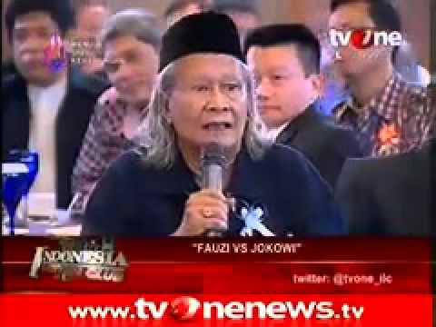 ILC 17 jul 2012 Jokowi vs Fauzi 9 dari 9(untuk internet lambat).mp4