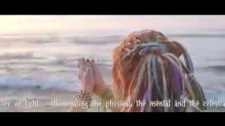 illuminate - Manta Meets Dance by Parvati Sundari