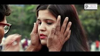 Tu dua hai dua || FULL video song||Govind Sabavath.Depali Giri & Ubed Ansari