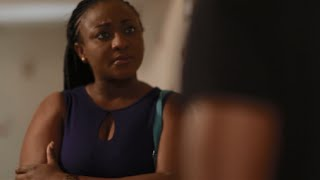 Wow !!! Ini Edo Gets An Irresistible Job Offer In